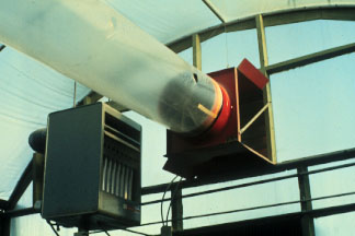 Figure 13. 