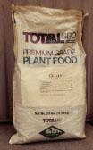 Figure 6.   Commercial fertilizer formulations for preparing nutrient solutions.