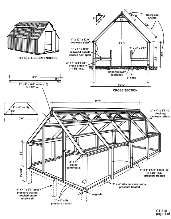 Hobby Greenhouses | UGA Cooperative Extension on cottage plans, cold frame plans, garage plans, sandbox plans, permaculture plans, earth covered hobbit home plans, gardening plans, practical home plans, studio plans, deck plans, barn plans, christmas plans, green home plans, fence plans, outdoor plans, pergola plans, playhouse plans, windmill plans, solar powered home plans, cabin plans,