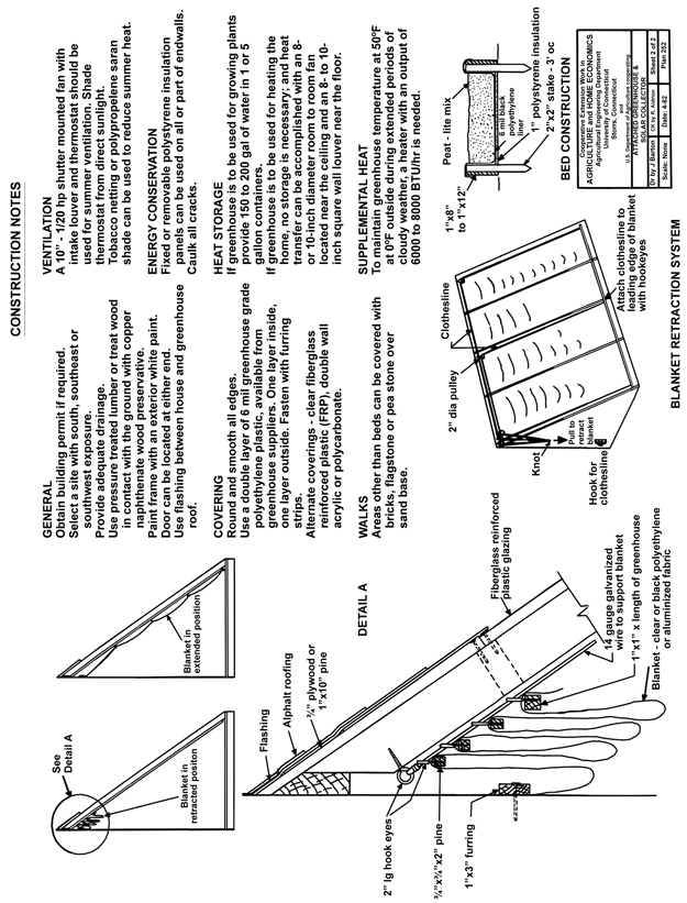 Hobby Greenhouses | UGA Cooperative Extension on greenhouse heating methods, pvc greenhouse plans, mittleider greenhouse plans, diy greenhouse plans, greenhouse drawings, greenhouse house plans, greenhouse layout plans, commercial greenhouse plans, greenhouse as a house, home greenhouse plans, pit greenhouse plans, solar greenhouse plans, simple greenhouse plans, back yard greenhouse plans, homemade greenhouse plans, texas preppers greenhouse plans, cedar greenhouse plans, greenhouse supplies, greenhouse plans wood, small greenhouse plans,