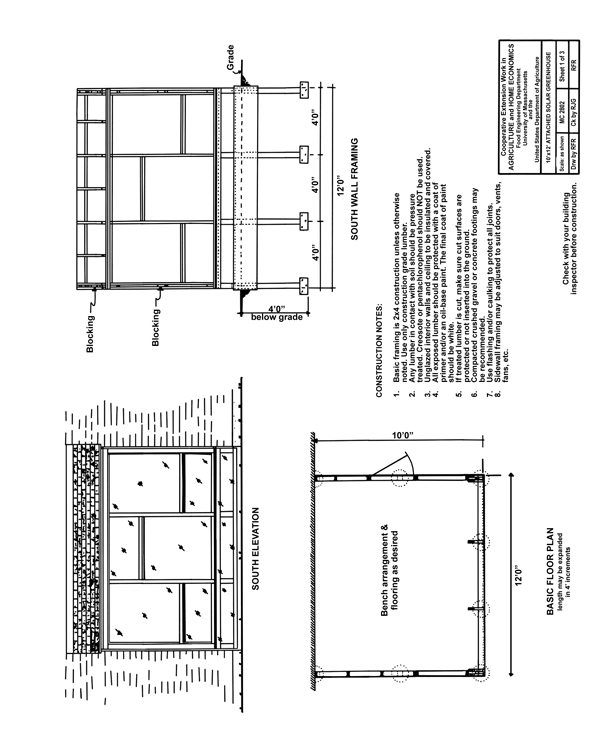 Hobby Greenhouses | UGA Cooperative Extension on green architecture house plans, lake view floor plans, green ranch house plans, adult community floor plans, green house blog, green house foundations, green garage plans, green house brochures, community pool floor plans, green house kitchens, commercial floor plans, gardening floor plans, building floor plans, green small house plans, garden office floor plans, water floor plans, foreclosure floor plans, green house architects, home floor plans, computer room floor plans,