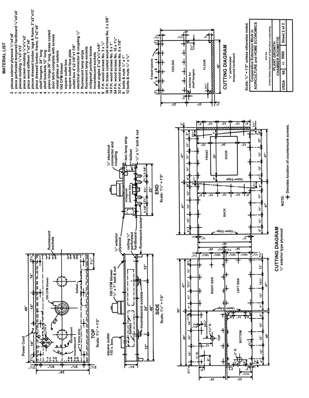 wood stoves that heat water, wood stove pipe parts, wood stove pipe installation through roof, wood stove parts diagram, wood stove hot water system, wood stove chimney pipe, wood stove boiler system, wood stove installation diagram, wood stove pipe through wall, wood stove chimney installation, wood stove thermostat wiring, wood stove venting diagram, on clayton wood stove wiring diagram