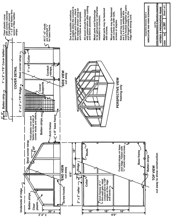 Hobby Greenhouses | UGA Cooperative Extension on greenhouse garden designs, wood greenhouse plans, easy greenhouse plans, big greenhouse plans, homemade greenhouse plans, attached greenhouse plans, small greenhouse plans, solar greenhouse plans, a-frame greenhouse plans, lean to greenhouse plans, greenhouse architecture, pvc greenhouse plans, winter greenhouse plans, hobby greenhouse plans, greenhouse layout, backyard greenhouse plans, greenhouse cabinets, diy greenhouse plans, greenhouse ideas, greenhouse windows,