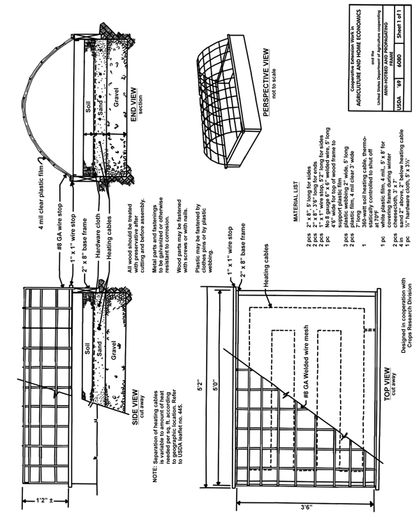 Hobby Greenhouses   UGA Cooperative Extension on wood stoves that heat water, wood stove pipe parts, wood stove pipe installation through roof, wood stove parts diagram, wood stove hot water system, wood stove chimney pipe, wood stove boiler system, wood stove installation diagram, wood stove pipe through wall, wood stove chimney installation, wood stove thermostat wiring, wood stove venting diagram,