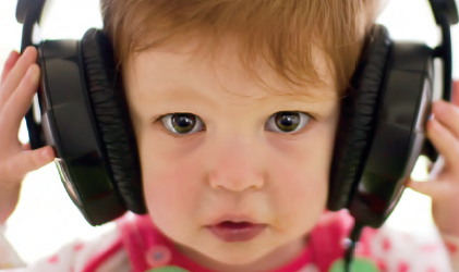 Music Has A Powerful Effect On Our Emotions A Quiet Gentle Lullaby Can Soothe A Fussy Baby And A Majestic Chorus Can Make Us Swell With Excitement