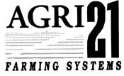 Agri21-logo