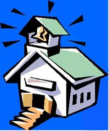lice-schoolhouse