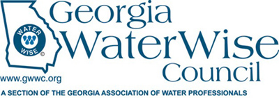 GA Water Council Logo