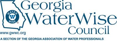 GA Water Council Logo