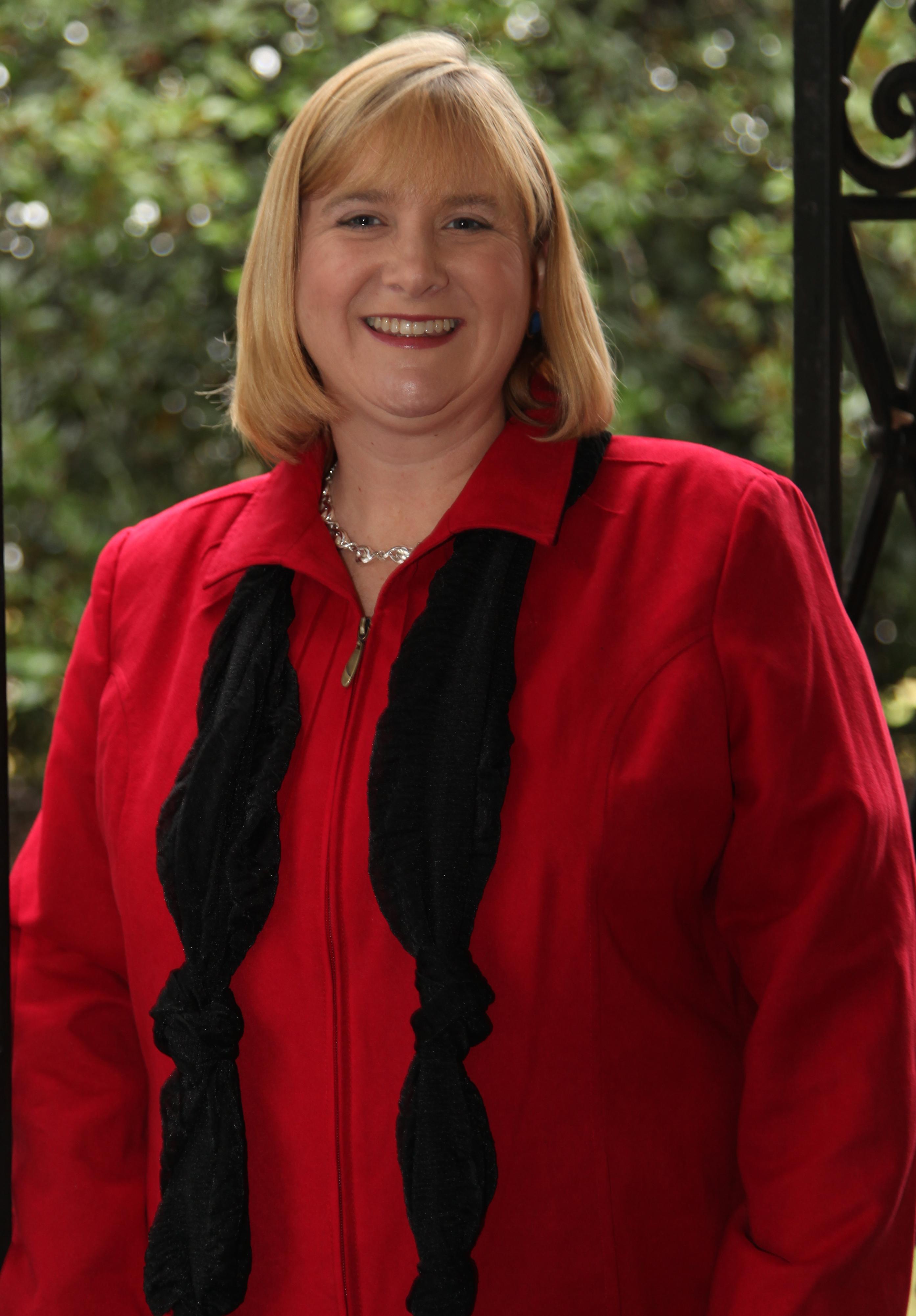 Lori Purcell Bledsoe