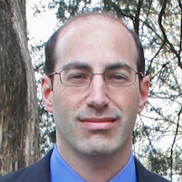 As of Aug. 1, Professor Jeffrey Dorfman is serving as the state fiscal economist of Georgia.