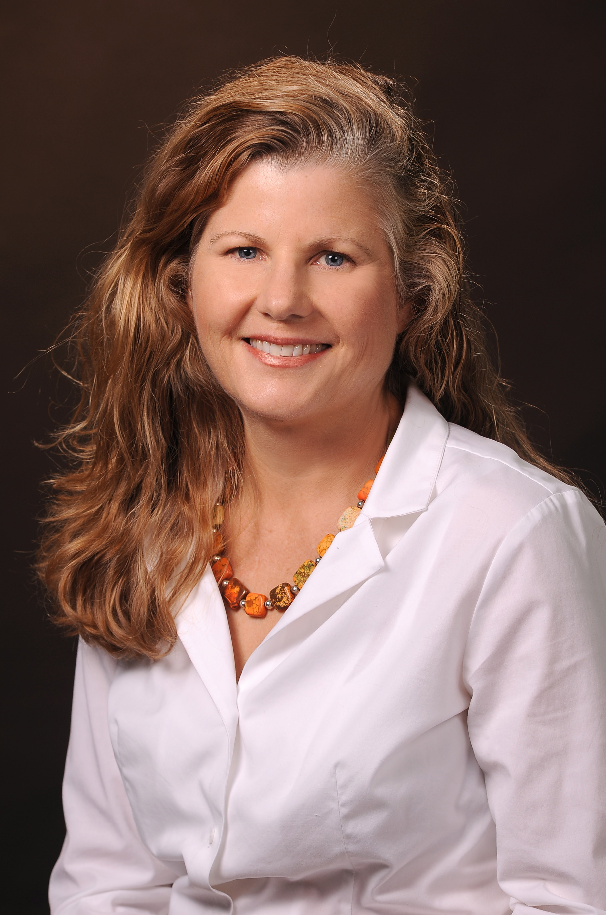 After a nationwide search, the University of Georgia College of Agricultural and Environmental Sciences has named Kathleen (Kay) D. Kelsey head of the college's Department of Agricultural Leadership, Education and Communication.