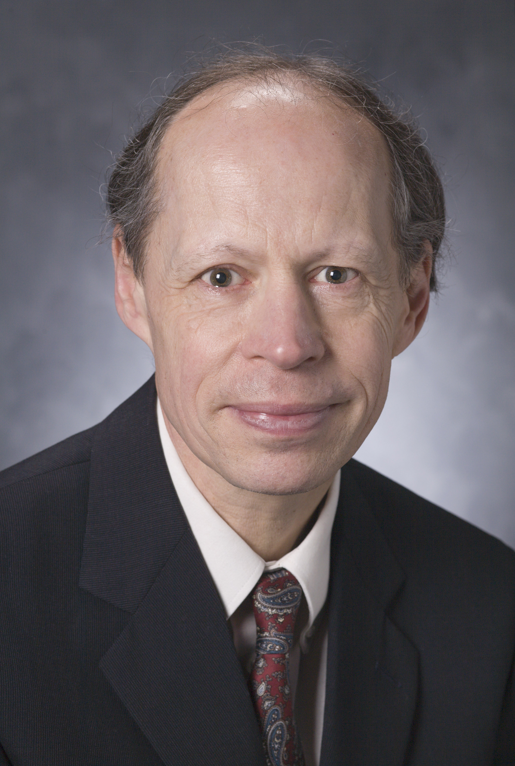 University of Georgia professor Michael Wetzstein has been awarded the National Teaching Award for Food and Agriculture Science by the Association of Public Land-grant Universities.