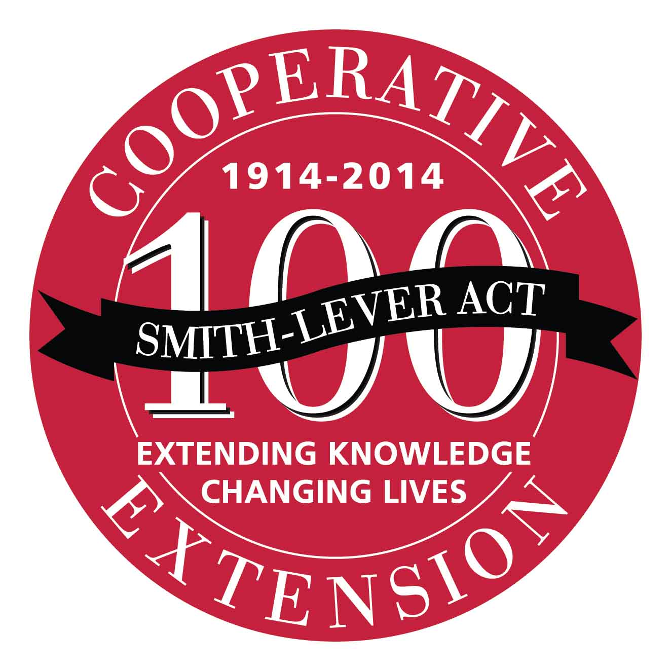 The University of Georgia is celebrating the centennial of the Smith-Lever Act, which created the national network of educators known as the Cooperative Extension System. This website is a collection of our stories and events.