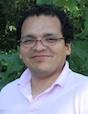 Dario Chavez