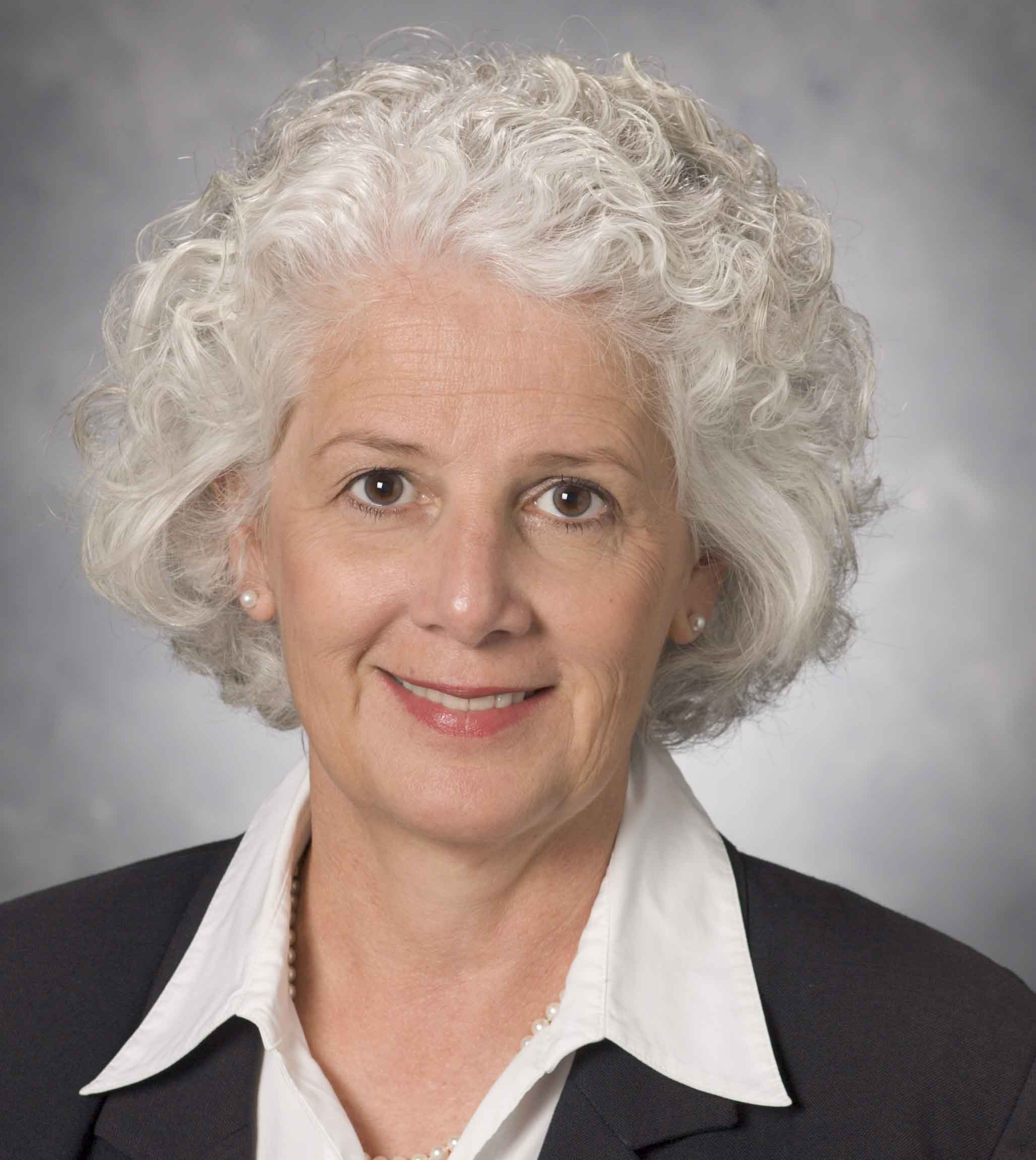 Beverly Sparks, associate dean for Extension at the UGA College of Agricultural and Environmental Sciences will retire June 30.