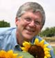Watch Your Southern Garden with Walter Reeves Saturdays at 12:30 and 6:30 p.m. on GPB.