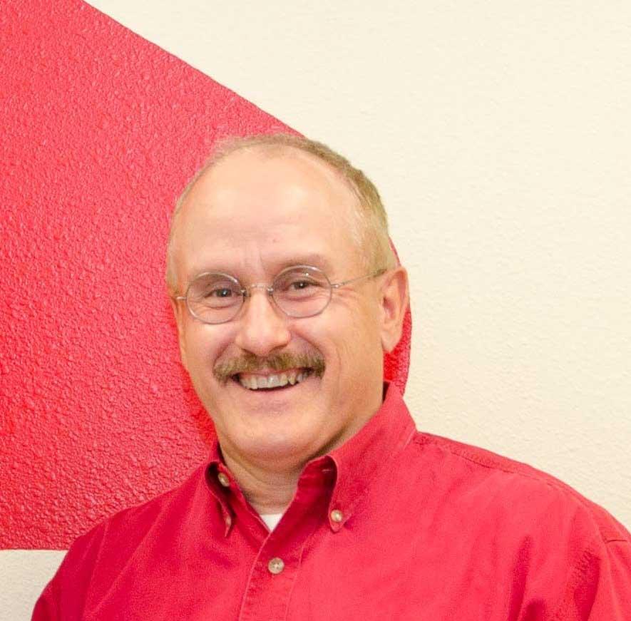 Lew K. Hunnicutt