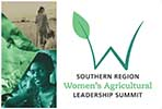 Presented by the UGA Women's Leadership Initiative and the College of Agricultural and Environmental Sciences, the inaugural Southern Region Women's Agricultural Leadership Summit is scheduled for Feb. 8 at the UGA Hotel and Conference Center. U.S. Department of Agriculture Deputy Secretary Krysta Harden will deliver the keynote address.