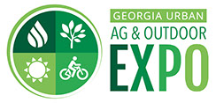 Georgia Urban Ag & Outdoor Expo