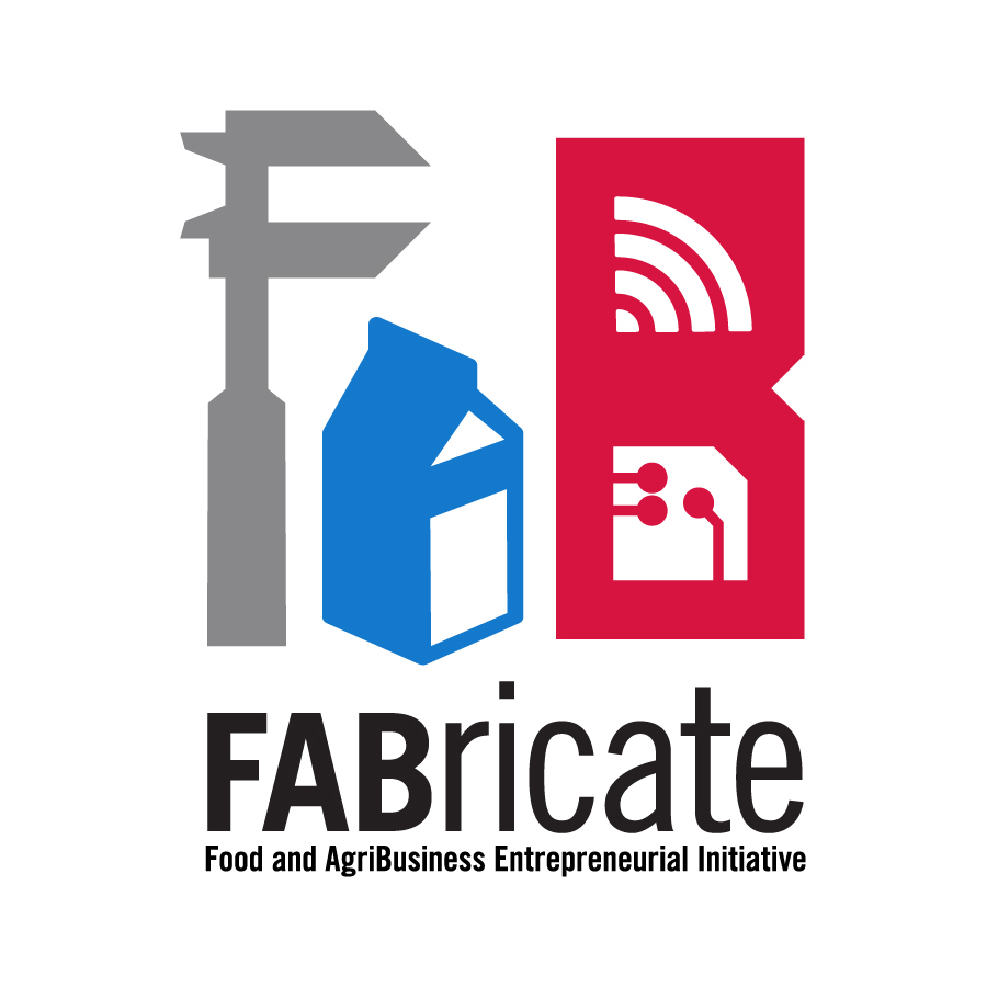FABricate's 2020 competition kicks off with an information meeting at 5:30 p.m. on Nov. 5 at the Miller Learning Center Room 350.