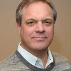 Roger Thurow, a veteran foreign correspondent for the Wall Street Journal and anti-hunger activist, will visit the University of Georgia on Nov. 7 to deliver the College of Agricultural and Environmental Sciences' D.W. Brooks Lecture at 3:30 p.m. in the UGA Center for Continuing Education.