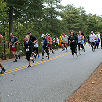 UGA Cooperative Extension's Walk Georgia program has hosted more than 100 fitness events around the state over the past three years.