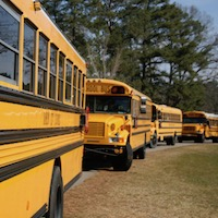 On July 5, the CAES news team will share their collection of stories for the 2019 back-to-school season. Newspapers and websites across Georgia and the Southeast are welcome to use this free, research-based content throughout July and early August.