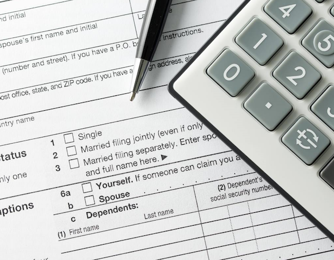 According to the latest IRS data, nearly eight out of every 10 Americans will receive a tax refund. University of Georgia Cooperative Extension experts suggest using smart strategies to maximize your refund.
