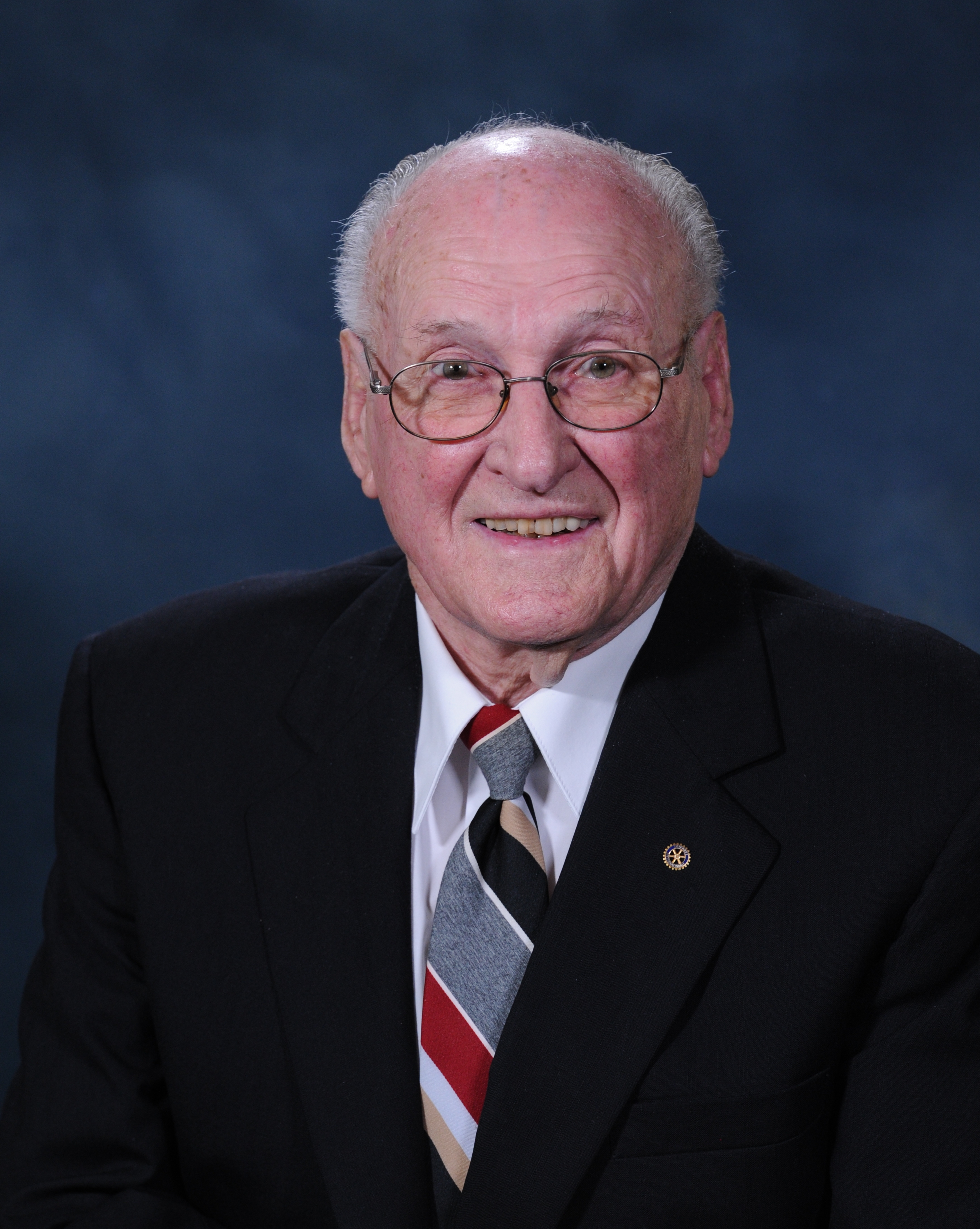 On September 22, 2017, the UGA College of Agricultural and Environmental Sciences will induct poultryman Bill Baisley into the Georgia Agricultural Hall of Fame.