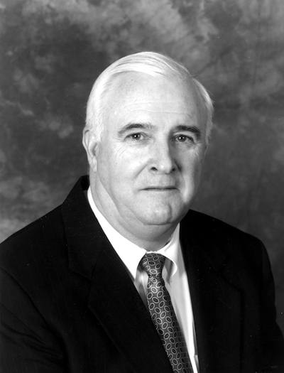 On September 22, 2017 the University of Georgia College of Agricultural and Environmental Sciences (CAES) will induct former Georgia Department of Transportation Commissioner Wayne Shackelford into the Georgia Agricultural Hall of Fame.