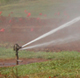 When it comes to lawn irrigation, too much water can hurt lawns just as much as insufficient water.