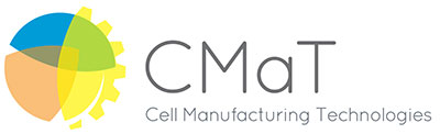 A $20 million National Science Foundation grant funds the Engineering Research Center for Cell Manufacturing Technologies (CMaT). The consortium is designed to hasten the development of advanced cell therapies for chronic diseases like heart disease and cancer.