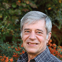 Brian Forschler, University of Georgia professor of entomology, has taught undergraduate and graduate courses in urban entomology, mentored students and served on the Georgia Department of Agriculture Structural Pest Control Commission. He has also served on the Association of Structural Pest Control Regulatory Officials' Termiticide Scientific Review Panel and the Termiticide Label Review Committee.