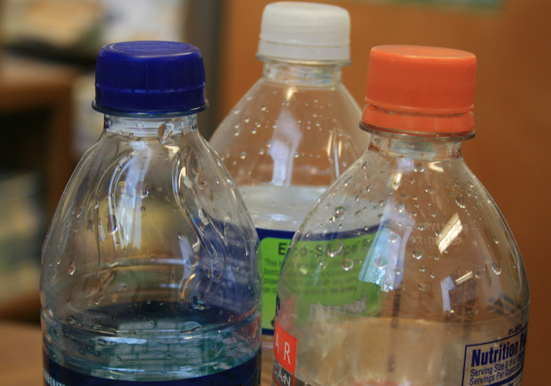 When it comes to staying hydrated, water remains the best choice. University of Georgia Cooperative Extension experts say electrolyte replacement drinks are usually only needed if you participate in intense, strenuous activity for more than 90 minutes.