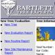 CIIDS Bartlett application