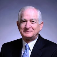 """University of Georgia alumni Thomas Jackson """"Jack"""" Ratcliffe,Jr, served as a University of Georgia Cooperative Extension agent in Lanier County, Georgia and went on to work at the Georgia Department of Entomology, which has since merged with the Georgia Department of Agriculture. Ratcliffe's sons established the UGA College of Agricultural and Environmental Sciences's Ratcliffe Scholars Program to help fund experiential education opportunities for CAES students."""