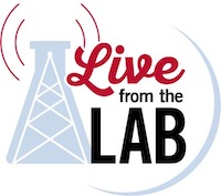In this series of Facebook Live broadcasts, UGA CAES' Live from the Lab will introduce the public to 10 researchers in disciplines from across the college.