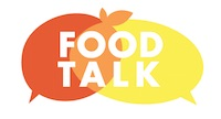 """The University of Georgia Supplemental Nutrition Assistance Program Education (SNAP-Ed) has launched a newly revamped website. Known as """"Food eTalk,"""" the program offers Georgians free, online nutrition education classes."""