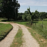"""""""Rural Stress: Promising Practices and Future Directions,"""" an interdisciplinary roundtable on the challenges facing rural America, will be held in Atlanta Dec. 10-11, 2018, at the Crowne Plaza Atlanta-Airport."""