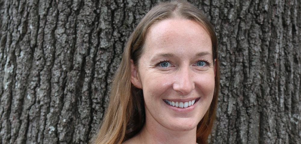 Jessica Marter-Kenyon