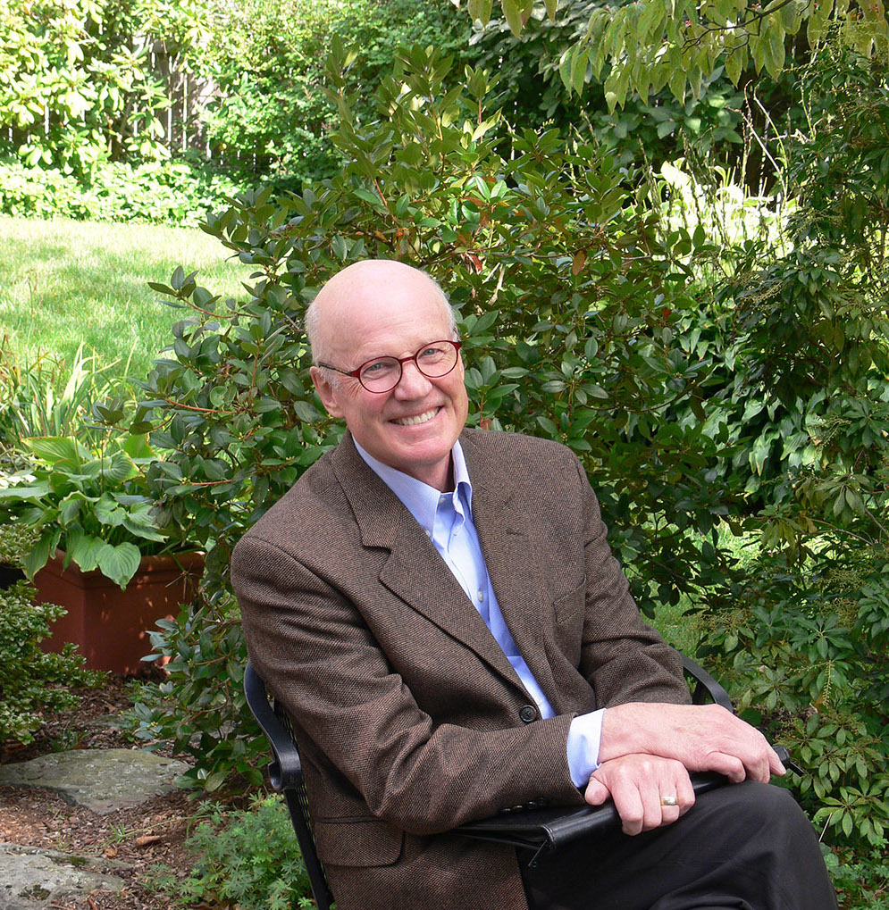 Author and international development expert Robert Paarlberg will deliver the 2018 University of Georgia College of Agricultural and Environmental Sciences annual D.W. Brooks Lecture at theCenter for Continuing Education at 3:30 p.m. on Nov. 8.