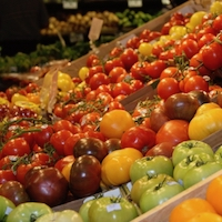 "The Center for Produce Safety has awarded grants to three University of Georgia food scientists to address ""the most pressing, relevant produce food safety issues."" The grants will fund projects focused on food safety issues related to fruits and vegetables."