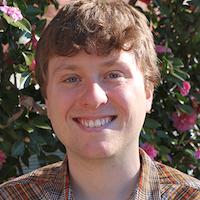 Derek Cooper serves as the radon educator with the University of Georgia Cooperative Extension Radon Education Program.