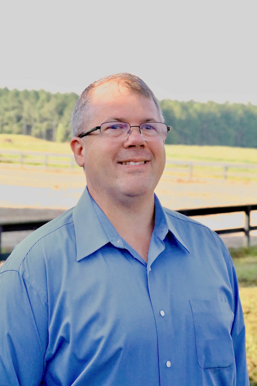 Todd Callaway