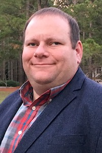 Adam Rabinowitz is an assistant professor of agricultural and applied economics with UGA College of Agricultural and Environmental Sciences and Cooperative Extension.