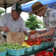 Roswell Farmers Market 2
