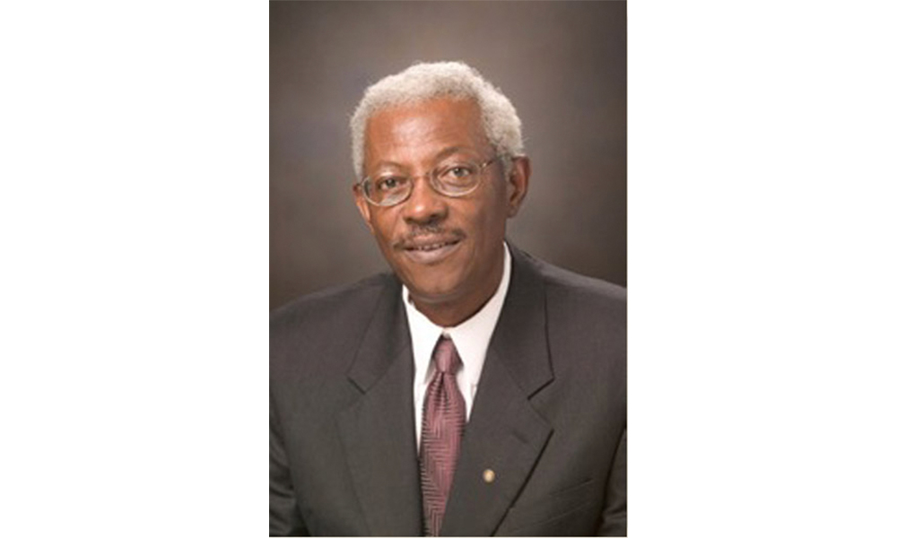 Ivery Clifton, a native Georgian, was the first African American to serve at the dean level at UGA, holding the position of interim dean and coordinator from 1994 to 1995 in the College of Agricultural and Environmental Sciences. Clifton, who died Jan. 1, is remembered as a dedicated educator, leader and advocate.