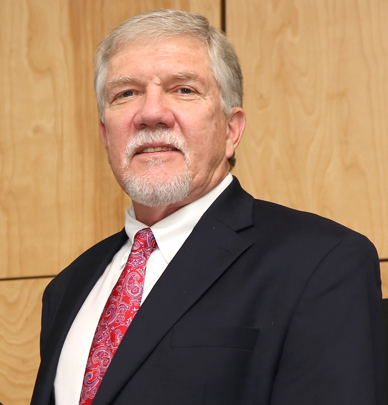 Joe West will retire as assistant dean of the UGA Tifton Campus at the end of February.