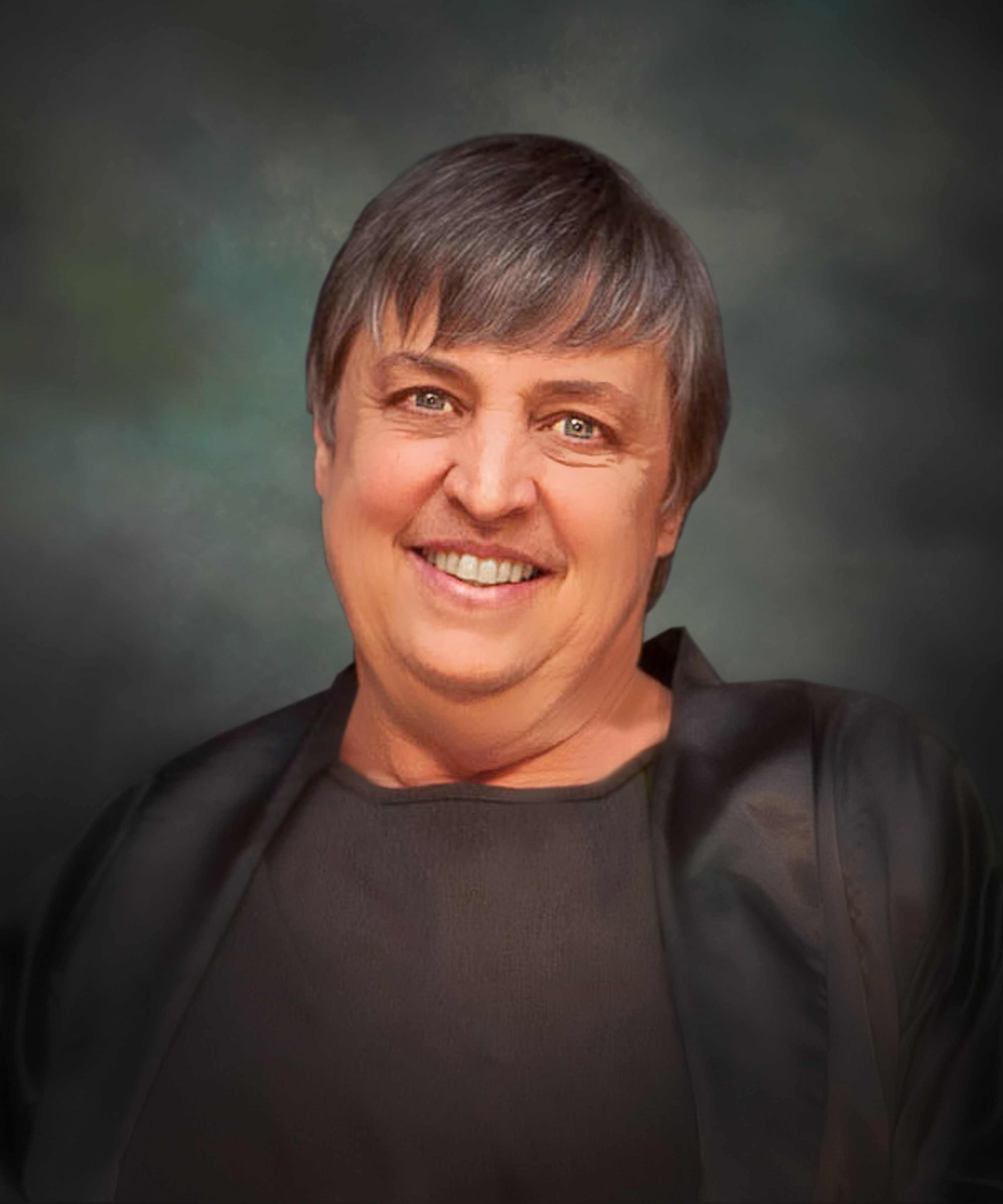 Retired 4-H Specialist and Senior Public Service Associate Diane Davies will be honored with the Georgia 4-H Lifetime Achievement Award for her dedication to implementing and growing the Georgia 4-H Environmental Education Program.